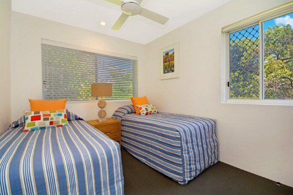 Best Noosa Holiday Apartments Accommodation Fully Self With Pictures