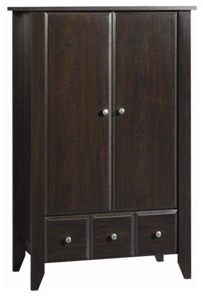 Best Ready To Assemble Bookcases Bedroom Dressers Chests And With Pictures