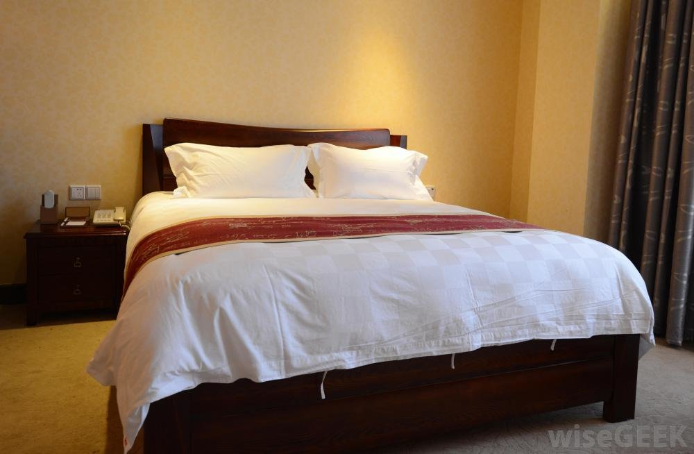 Best Types Of Furniture Styles Types Of Bedroom Furniture With Pictures