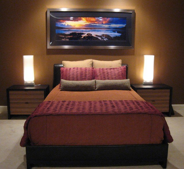 Best Mens Living Room Ideas Cool Bedroom Ideas For Men Single With Pictures