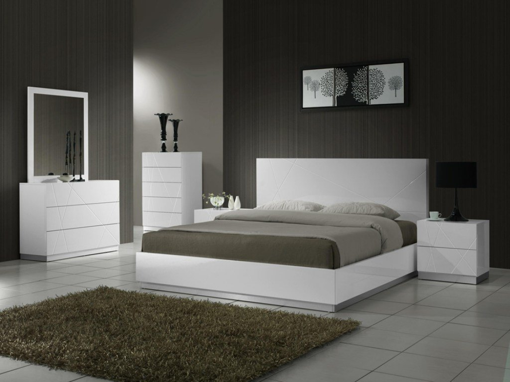 Best White Furniture Sets T**N Bedroom Furniture Bedroom With Pictures