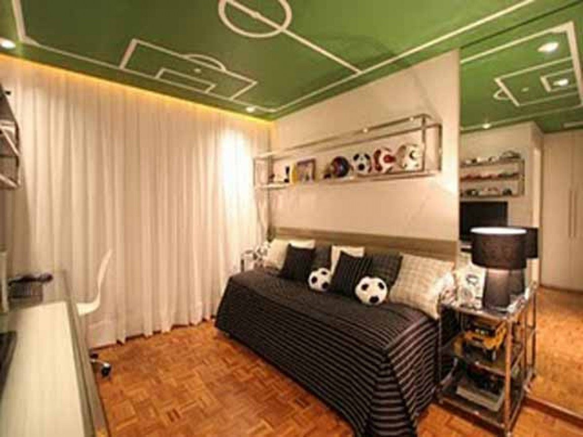 Best Teenage Bedroom Furniture For Small Rooms T**N Guy Bedroom Ideas Soccer T**N Boys Bedroom Ideas With Pictures