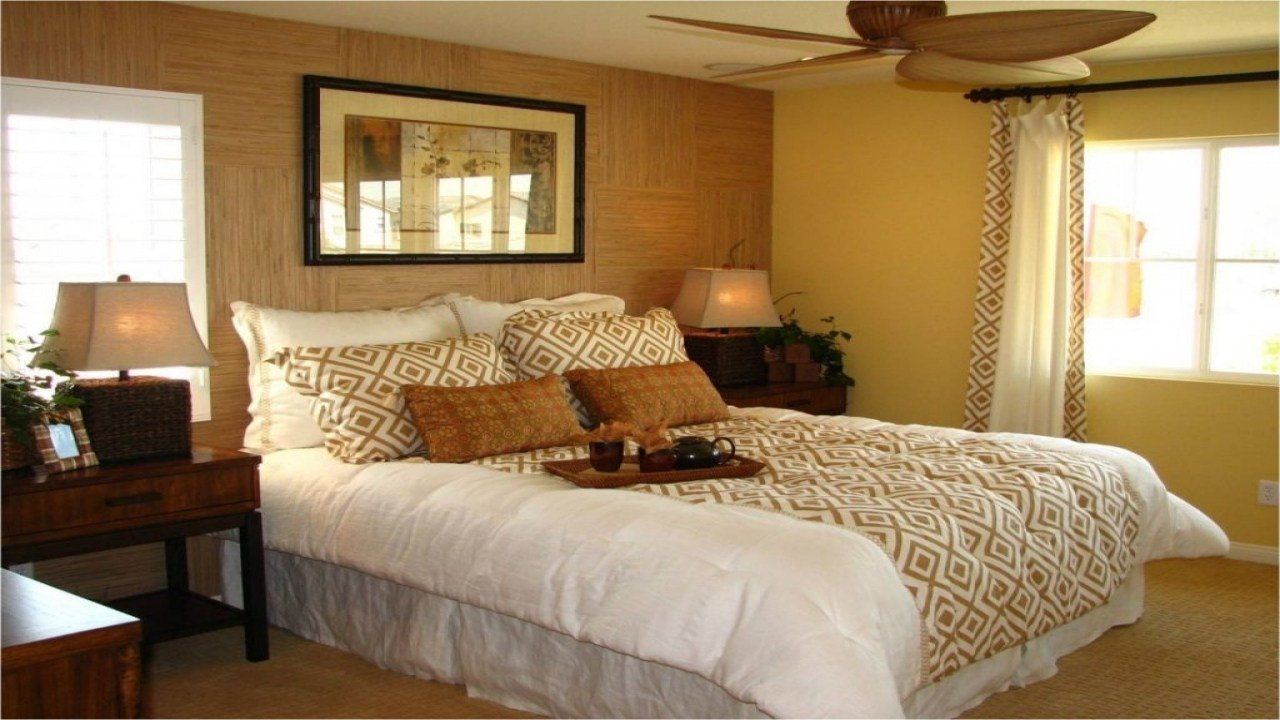 Best Bamboo Wall Mirror Colors Feng Shui Bedroom Colors List With Pictures