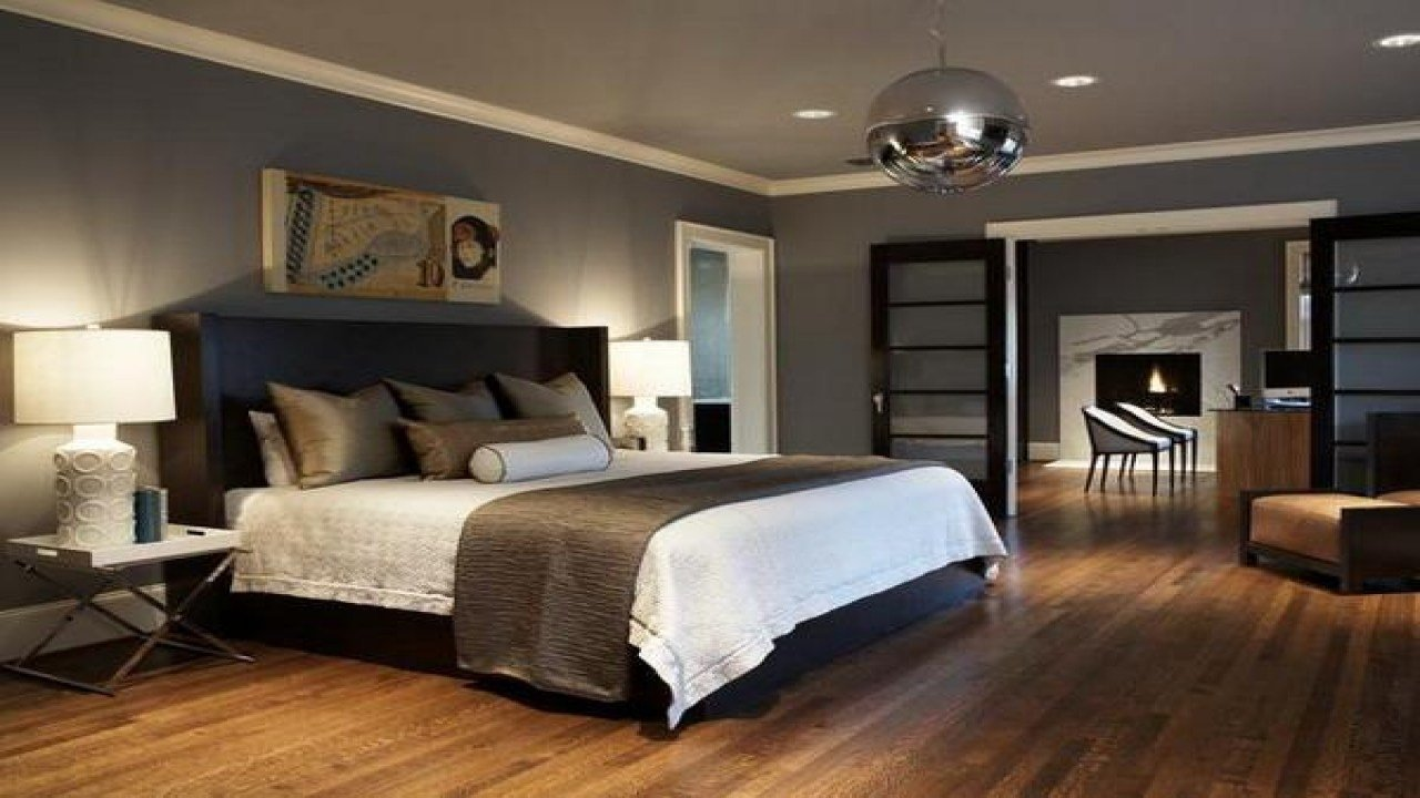 Best Mens Bedrooms Bedroom Blue Gray Paint Colors Grey Master Bedroom Paint Color Ideas Bedroom With Pictures