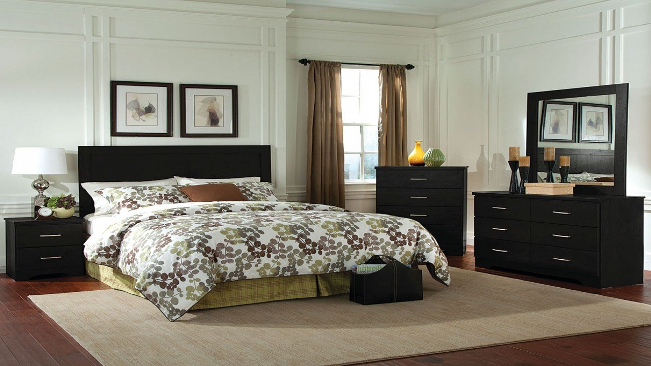 Best Bamboo Bedroom Furniture Sets Girls Bedroom Furniture With Pictures