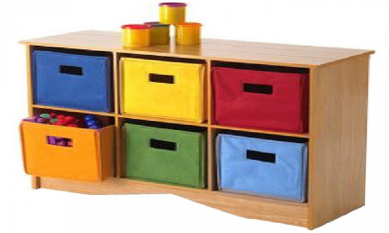 Best Creative Bedroom Storage Kids Storage Bins With Drawers With Pictures