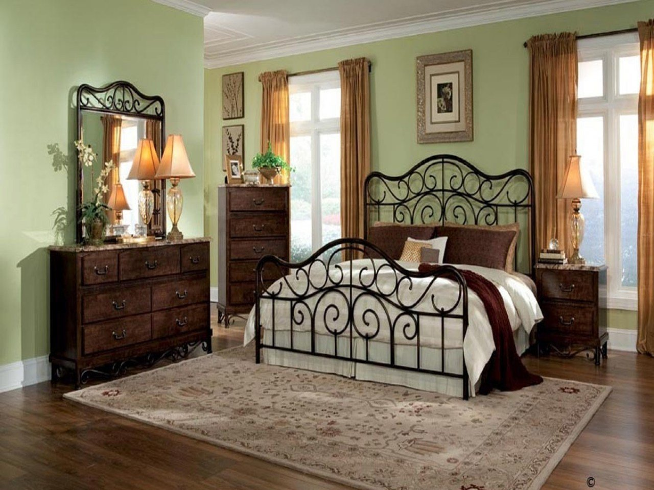 Best Lots Furniture Granite Top Bedroom Furniture Sets Bedroom With Pictures