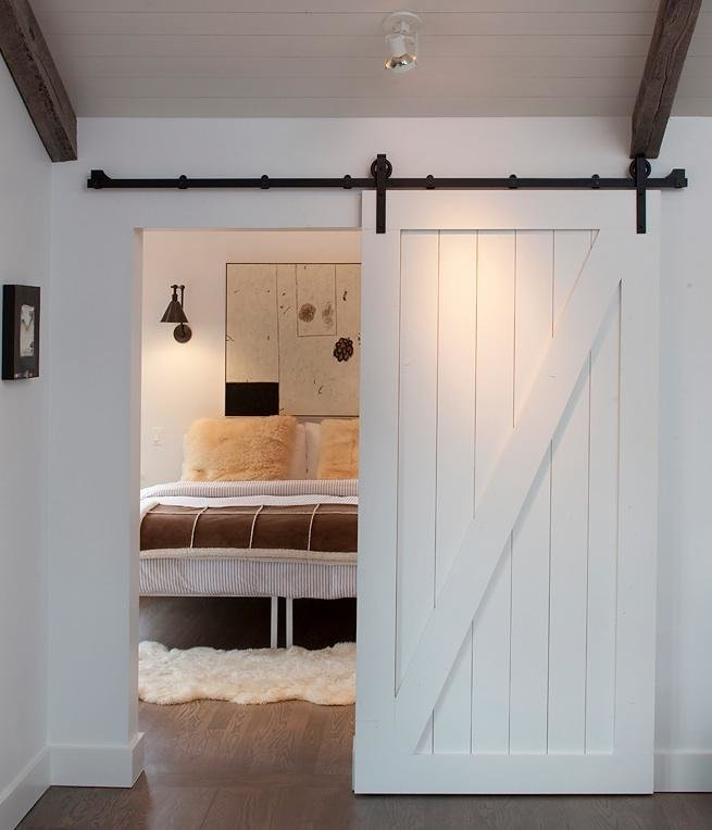 Best Top 10 Favorite Places For Sliding Barn Doors New Haven With Pictures