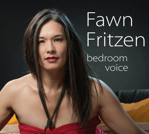 Best Fawn Fritzen Nita Collins With Pictures