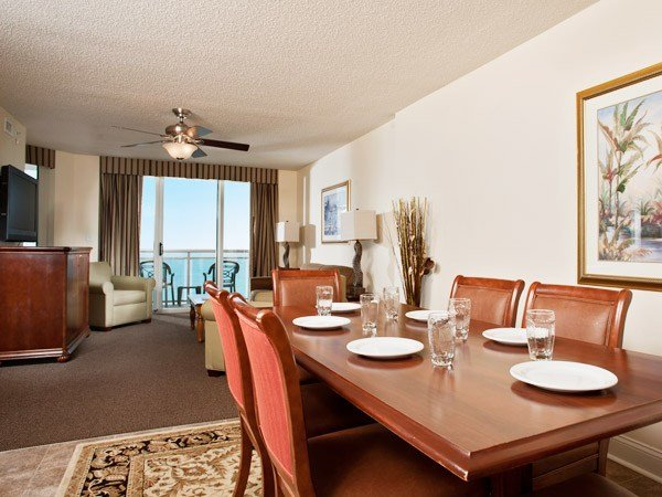 Best North Myrtle Beach Lodging Enjoy Fully Furnished Myrtle With Pictures