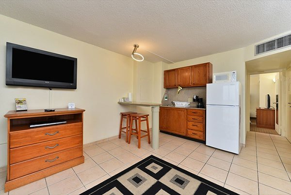 Best Two Bedroom Suites With Beach View Ocean Suites Virginia With Pictures
