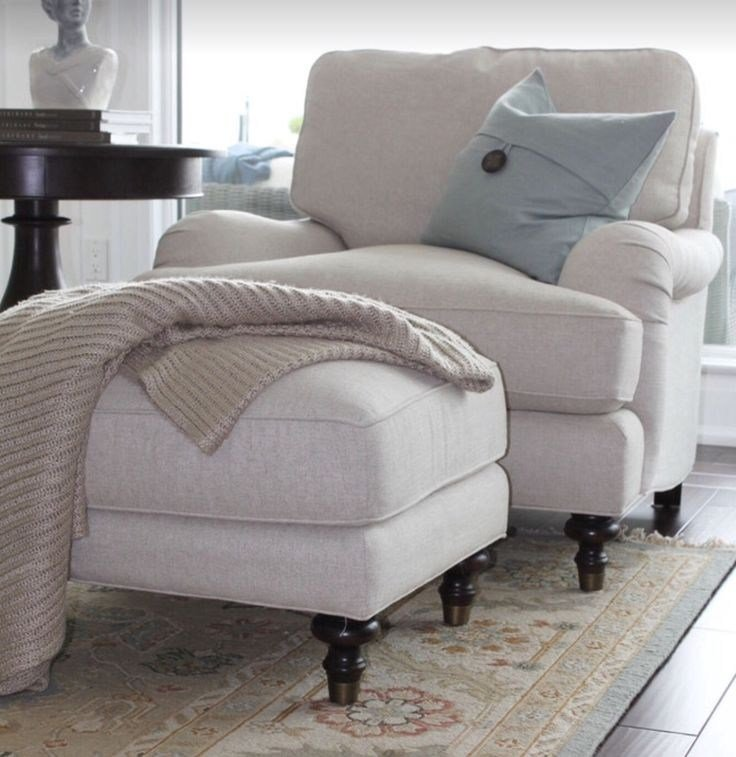 Best Comfortable Accent Chair Most Occasional Chairs Within With Pictures