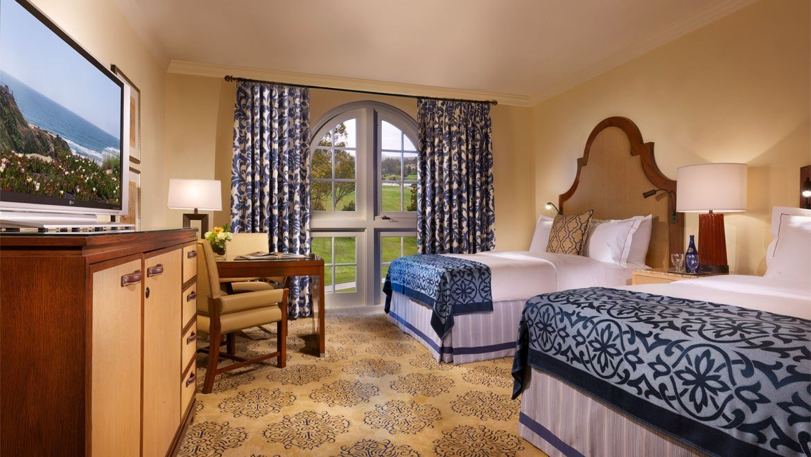 Best Suites In Carlsbad Ca Omni La Costa Resort Spa With Pictures