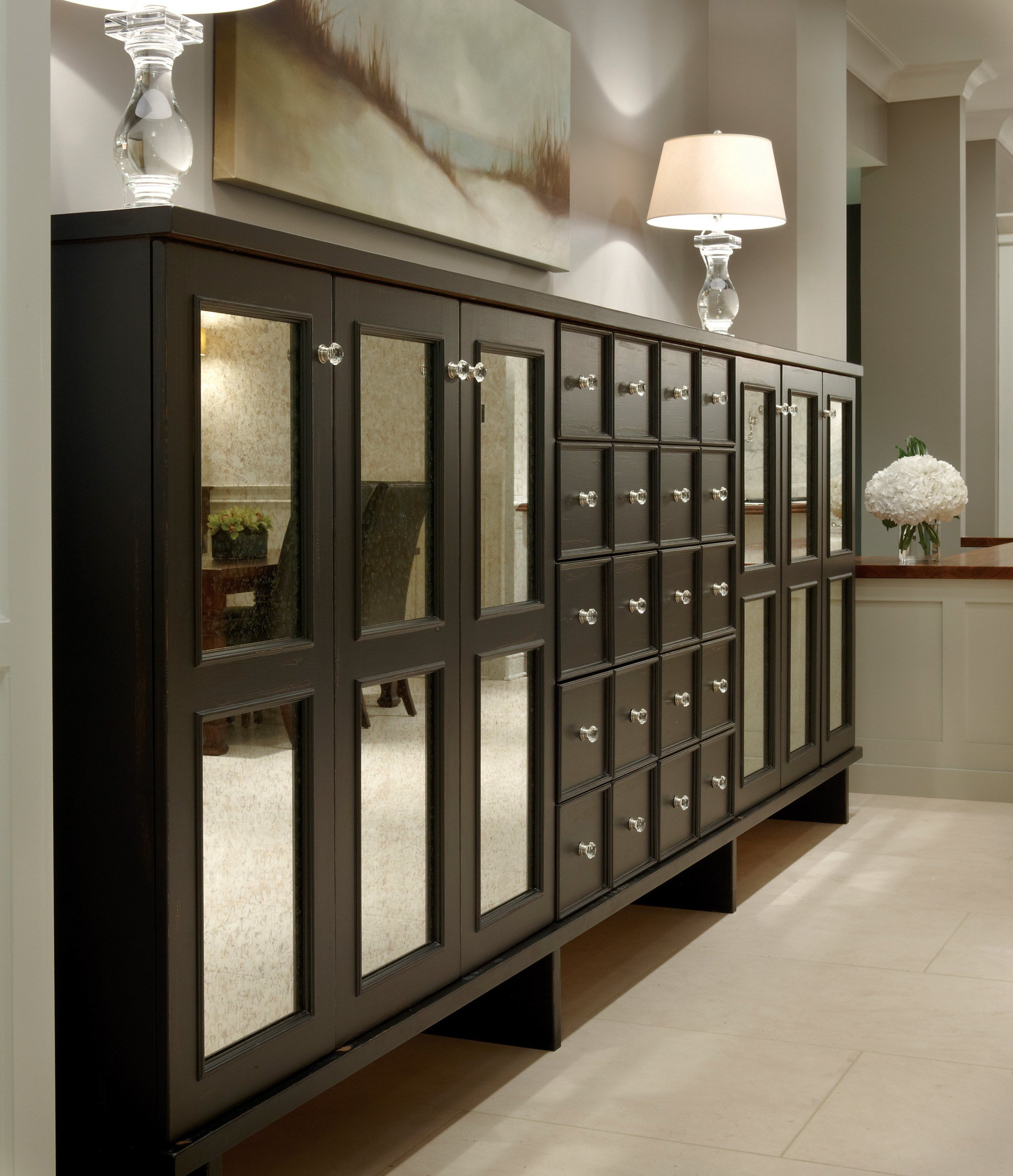 Best Contemporary Bedroom Cabinet Plain Fancy With Pictures