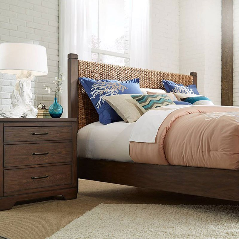 Best Home Furniture Collection Panama Jack With Pictures
