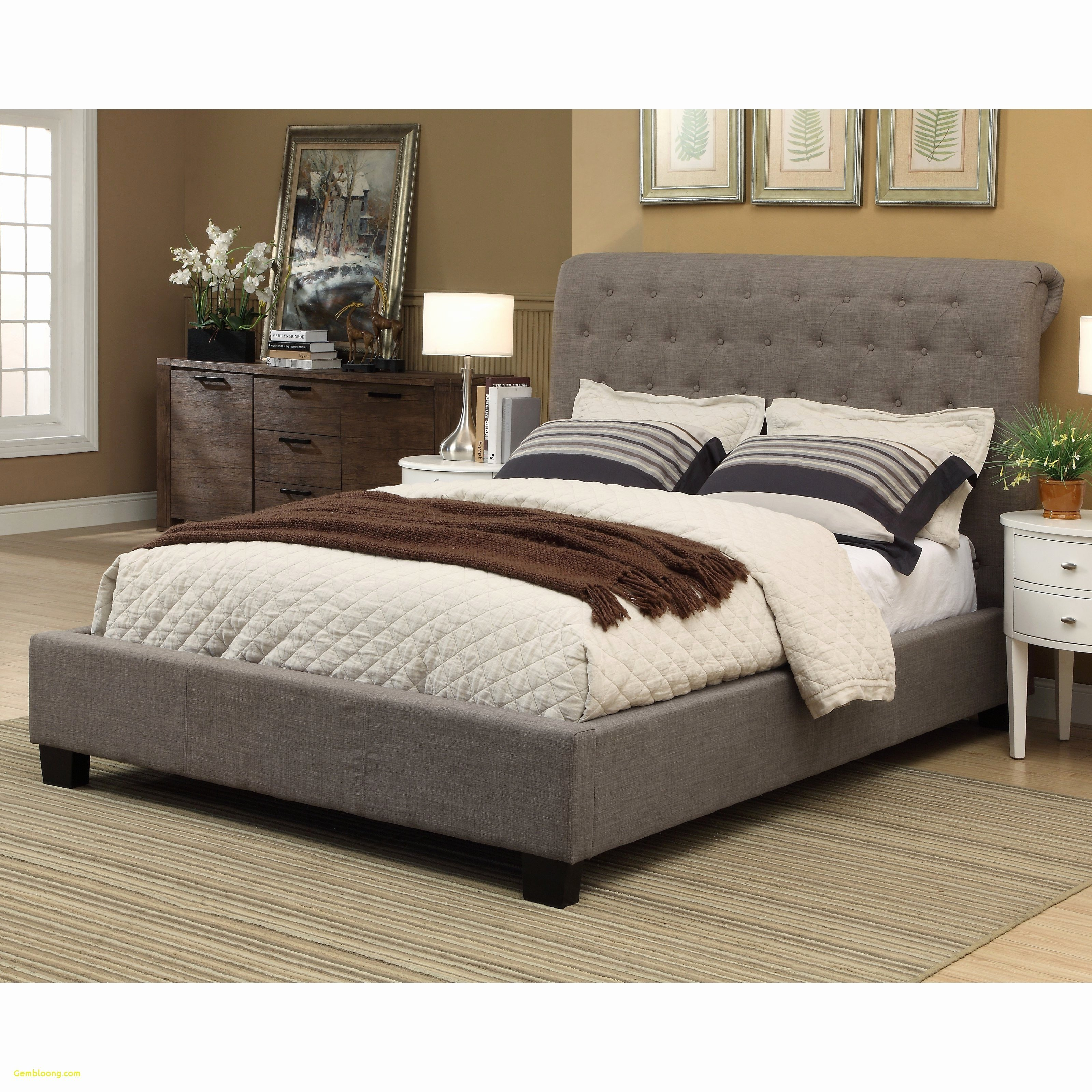 Best Furniture Awesome Costco Bedroom Furniture For Your With Pictures