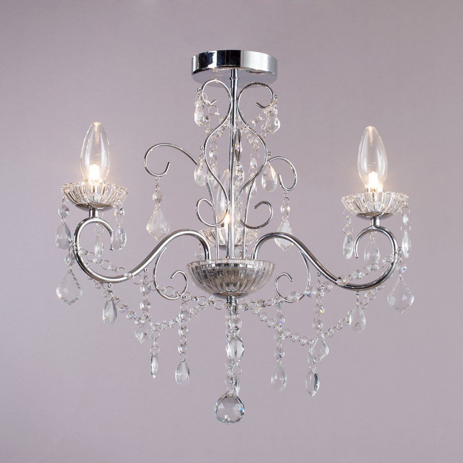 Best Lamp Small Bedroom Chandeliers Chandelier For Girls Room With Pictures