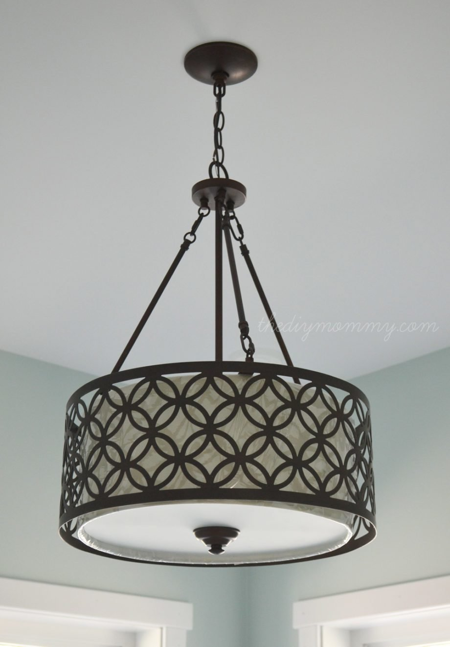 Best Chandelier Interesting Lowes Gallery With Light Fixtures With Pictures
