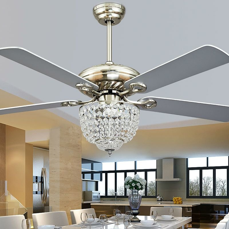 Best Ceiling Fan Ideas Cozy Cheap Ceiling Fans With Lights With Pictures