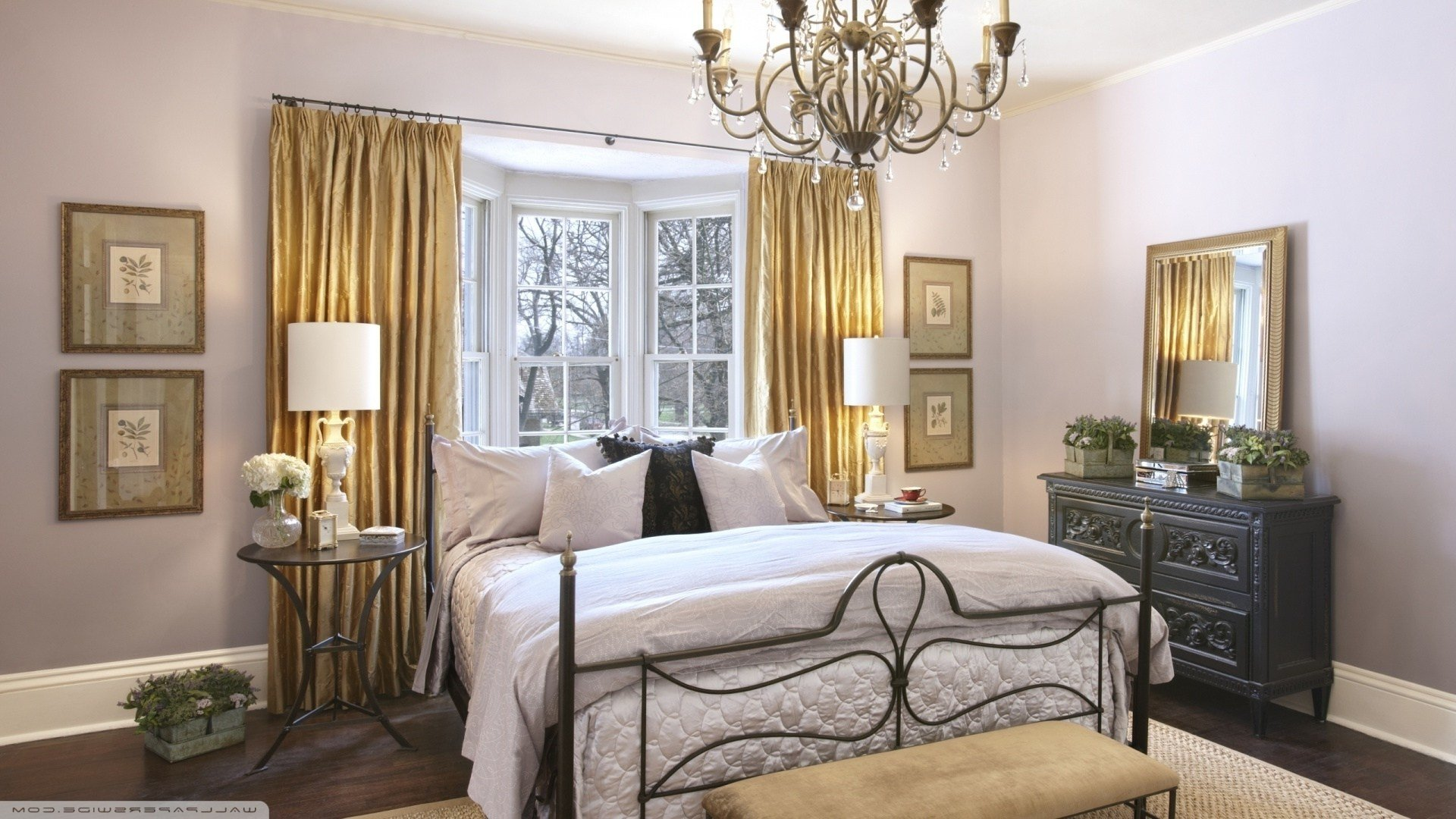 Best Bedroom Design Wonderful Nursery Chandelier Cool Chandeliers Lights And Lamps With Pictures