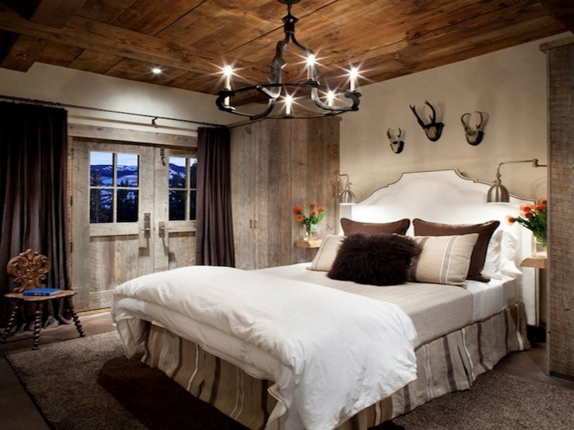 Best Bedroom Cool Ceiling Lighting For Bedroom Girls Chandelier Lights And Lamps With Pictures