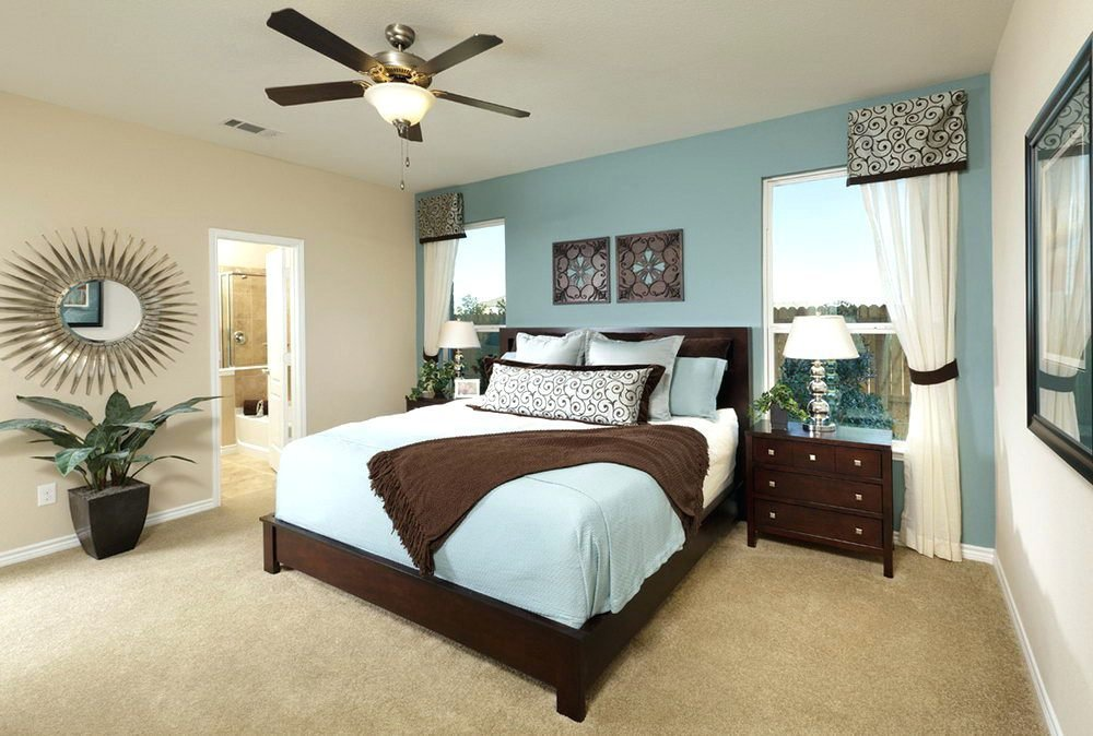 Best Small Bedroom Ceiling Fan Ideas For A Afroziakainfo With Pictures