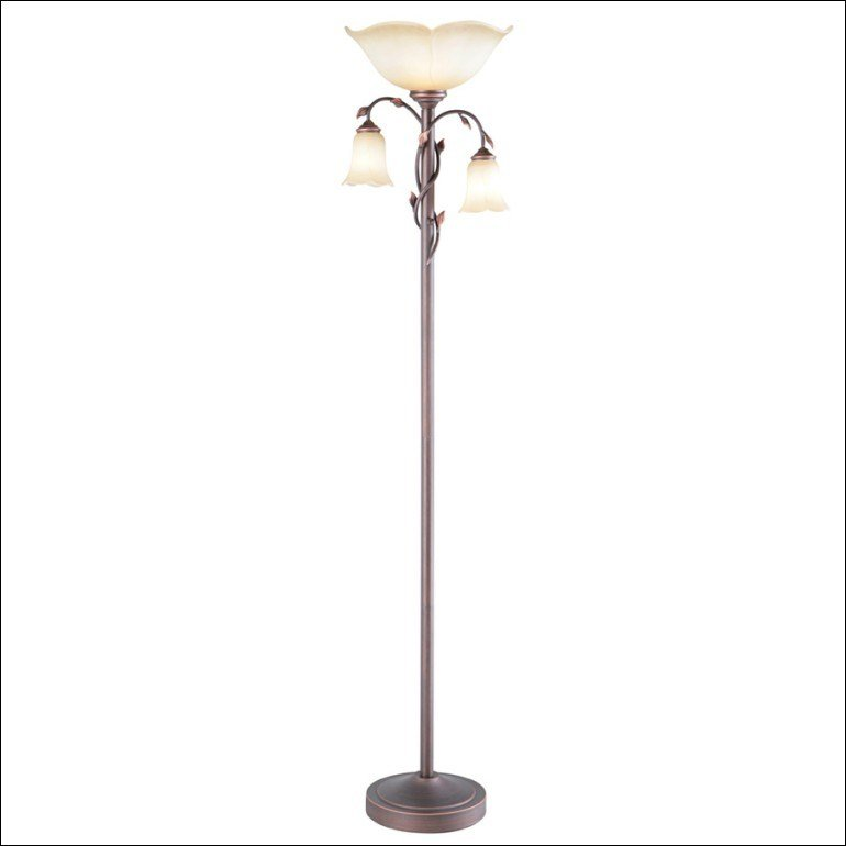 Best Furniture Table Lamps Amazon Bedroom Lamps Target With Pictures