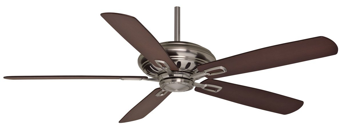Best Ceiling Fans Home Depot Quietest Remote Fan Price Bedroom With Pictures
