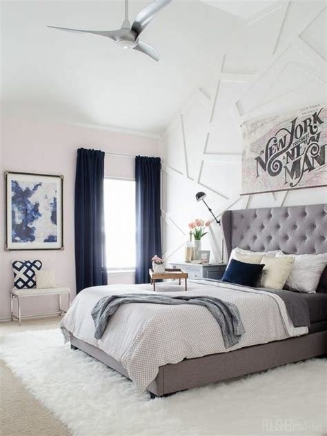 Best Modern Bedroom Cozy White – Primaironline With Pictures