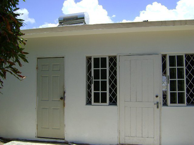 Best House For Lease Rental In Eltham View Spanish Town St Catherine Jamaica Propertyads Jamaica With Pictures
