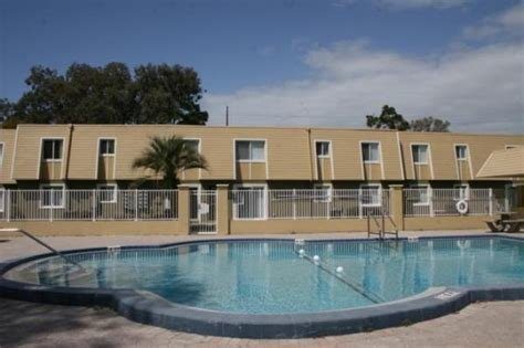 Best Pineview Clearwater Fl Dunedin Apartment Homes For Rent With Pictures
