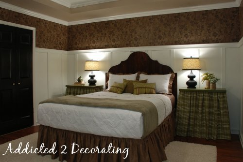 Best Wainscoting A Classic Or A Trend With Pictures