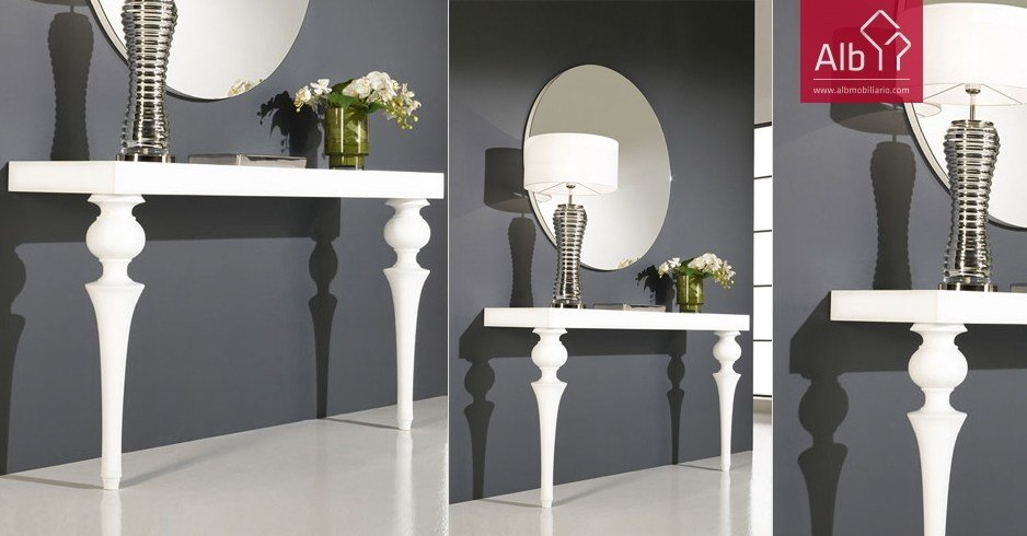 Best Contemporary Hall Furniture Console Table Hall Tables With Pictures