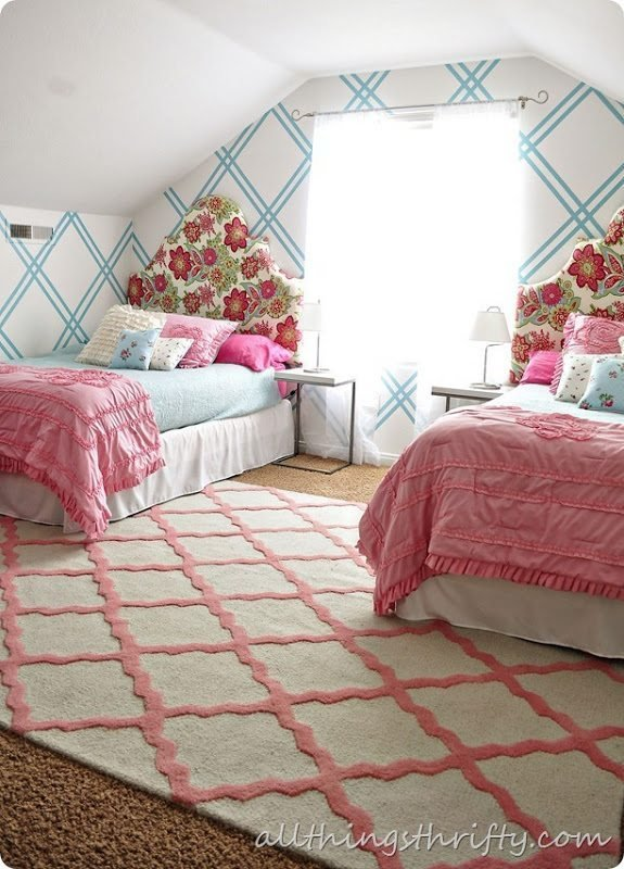 Best Painting Furniture Is Super Easy And Can Save You Lots And Lots Of With Pictures