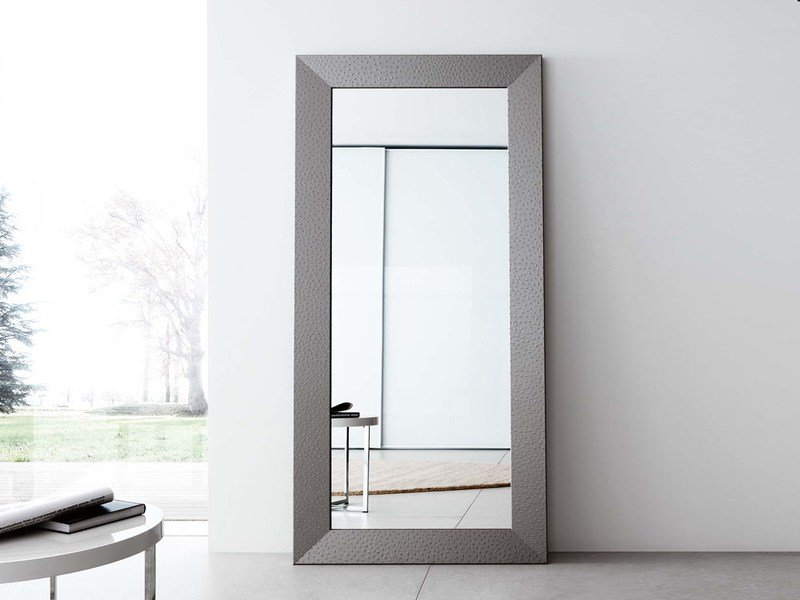 Best Modern Full Length Mirrors Full Length Wall Mirror Girls With Pictures