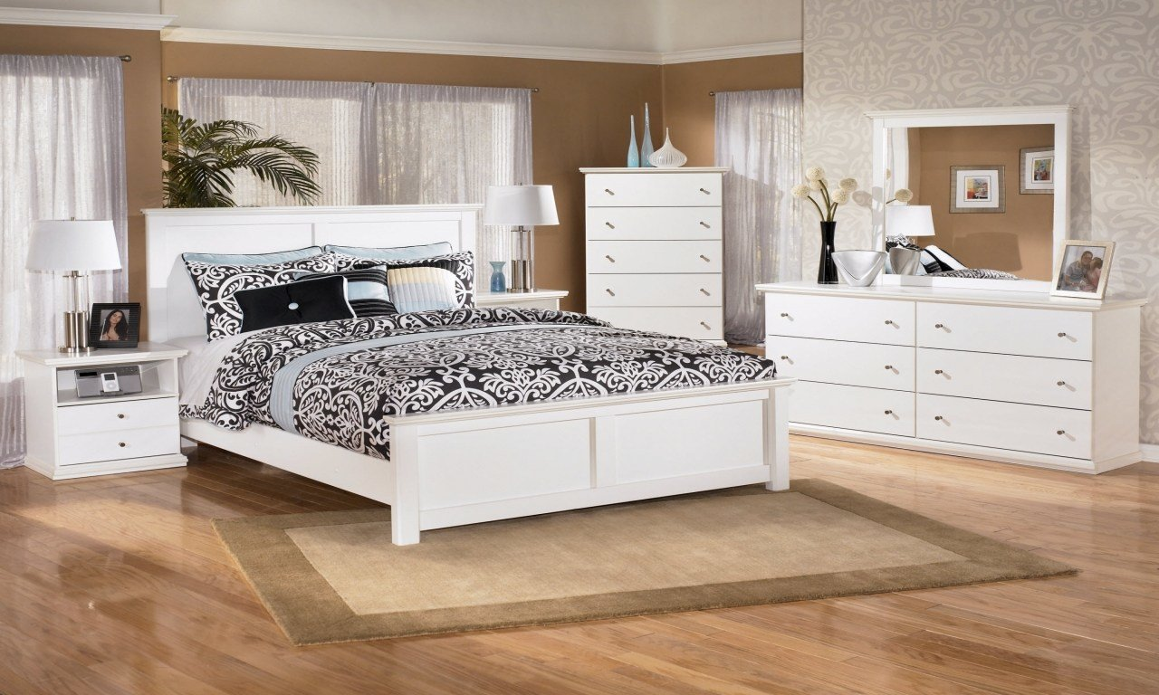Best Epoxy Flooring Kitchen Ashley Furniture Bedroom Set White With Pictures