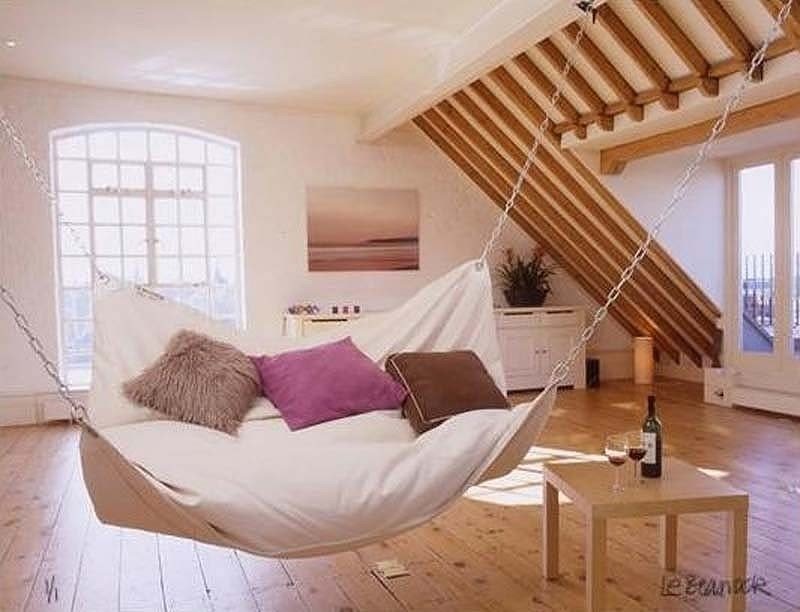 Best 27 Cool Ideas For Your Bedroom With Pictures