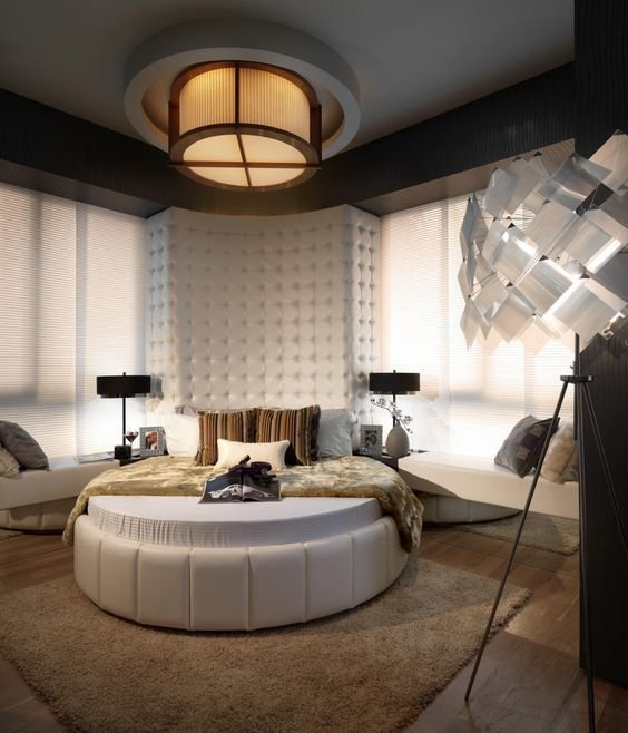 Best 19 Lavish Bedroom Designs That You Shouldn T Miss With Pictures