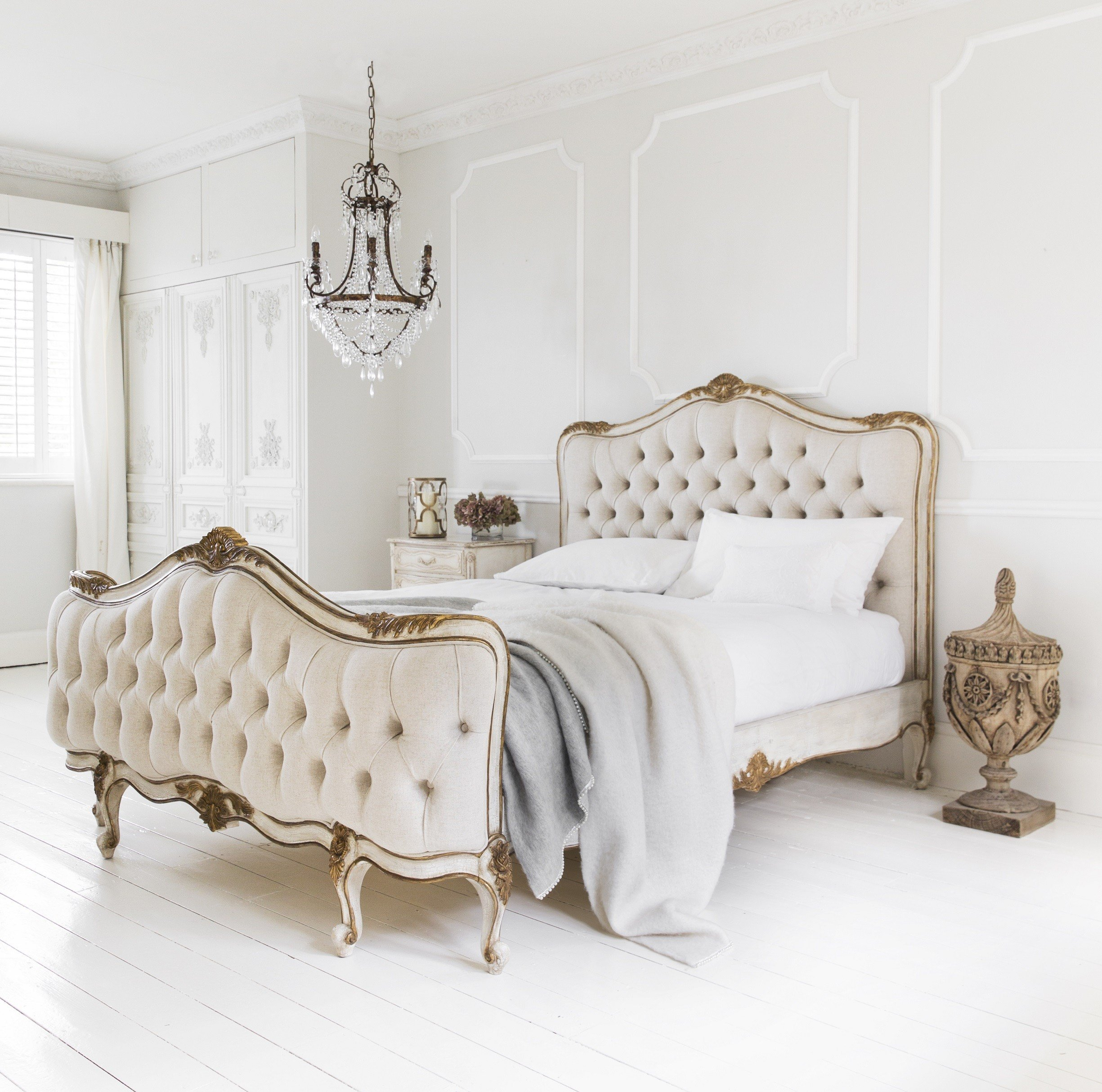 Best Bon Anniversaire The French Bedroom Company 10 Year With Pictures