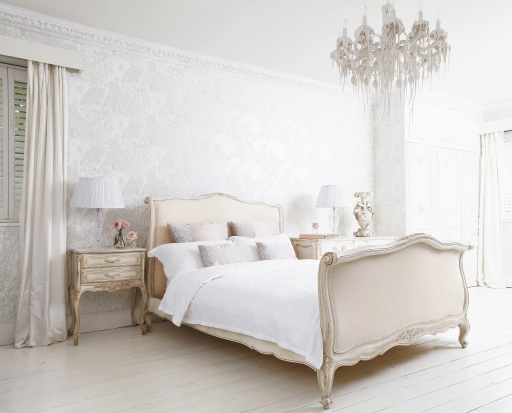 Best Bon Anniversaire The French Bedroom Company 10 Year Anniversary Avenue15 Co Uk With Pictures