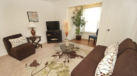 Best Windmill Creek North Apartments In Metairie La Studio 1 With Pictures