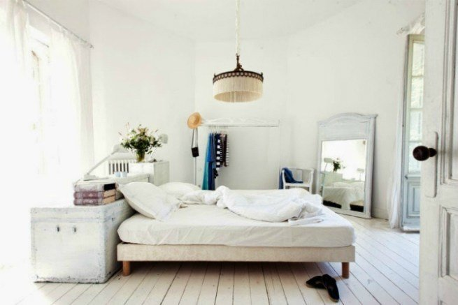 Best 10 Big Ideas For Big Bedrooms Feel Cozy With Pictures