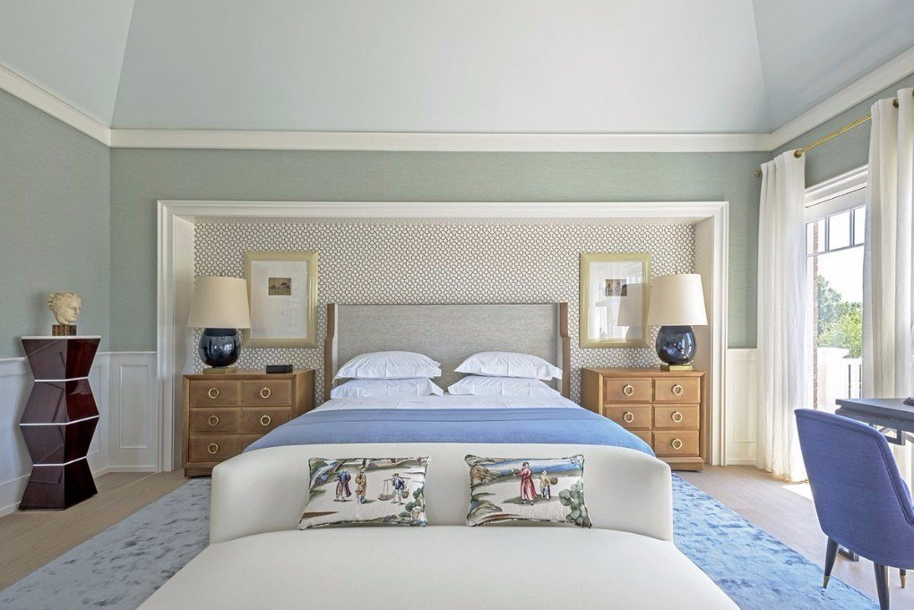 Best 22 Flawless Contemporary Bedroom Designs With Pictures
