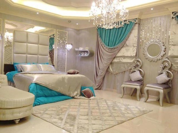 Best 72 Beautiful Modern Master Bedrooms Design Ideas 2016 With Pictures