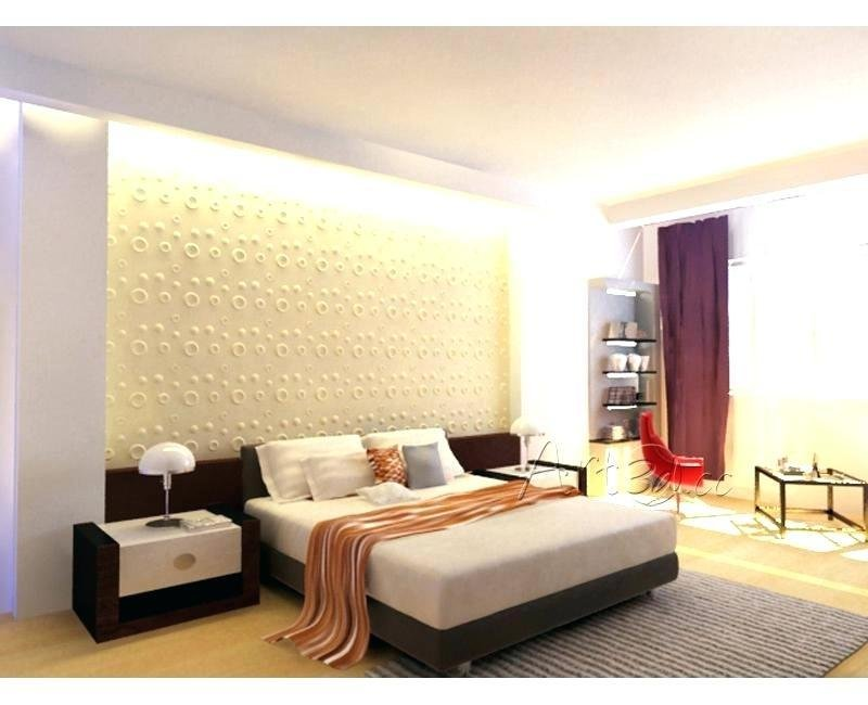 Best Bedroom Wall Padding Thegreenstationus Blue Ridge Apartments With Pictures