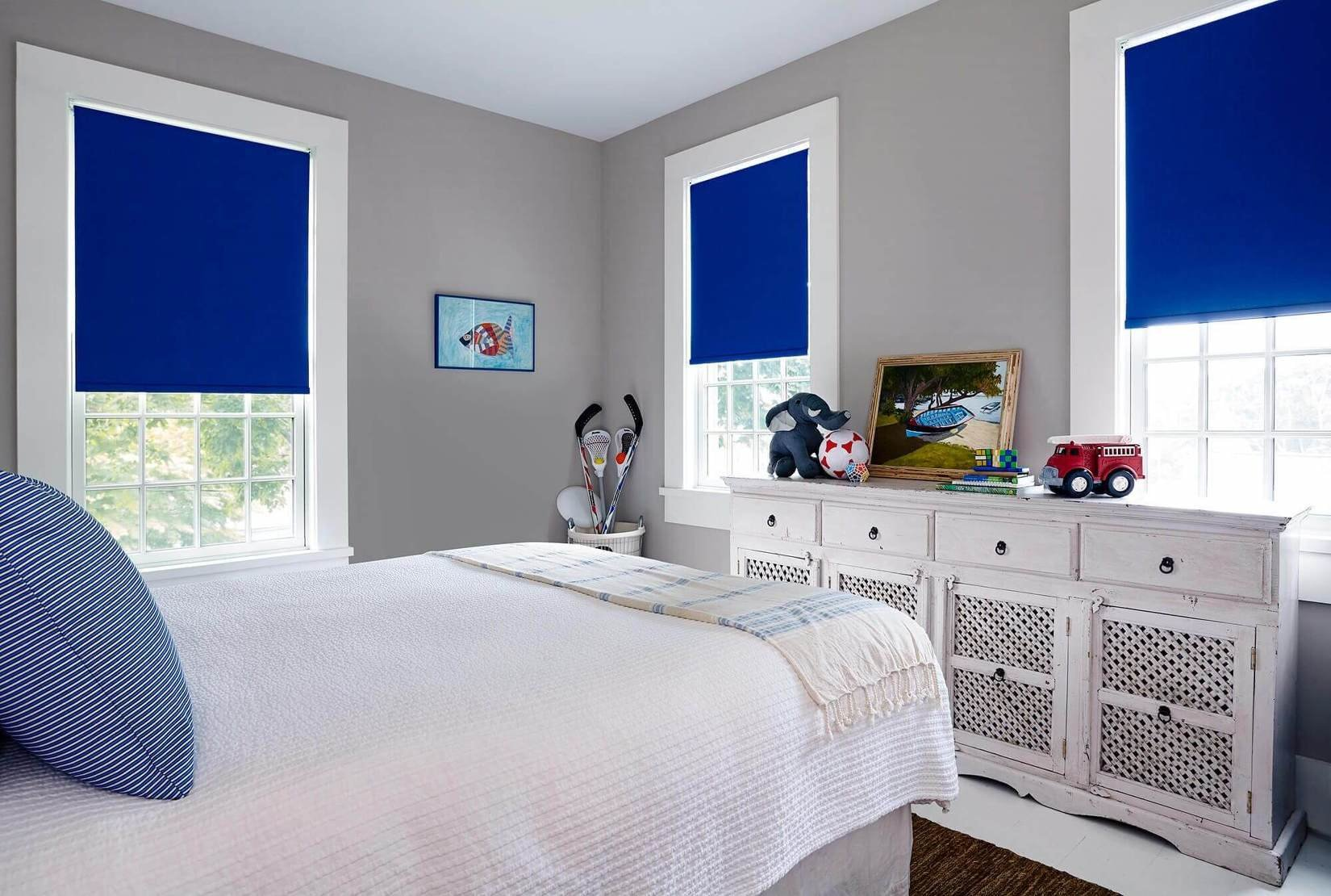 Best Roller Shades Custom Made Shades Blinds To Go With Pictures