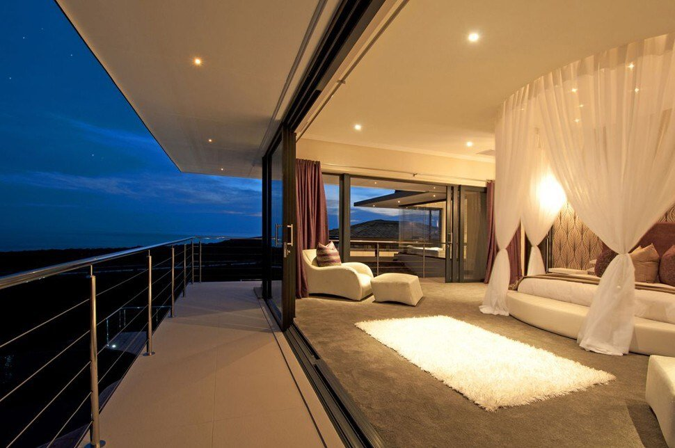 Best 40 Dream Most Amazing Bedrooms Photo Dma Homes With Pictures