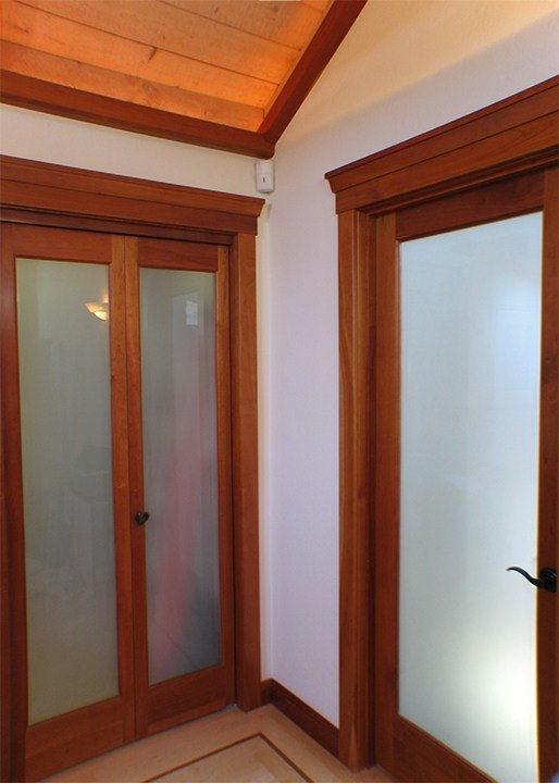 Best Master Bedroom Doors With Pictures