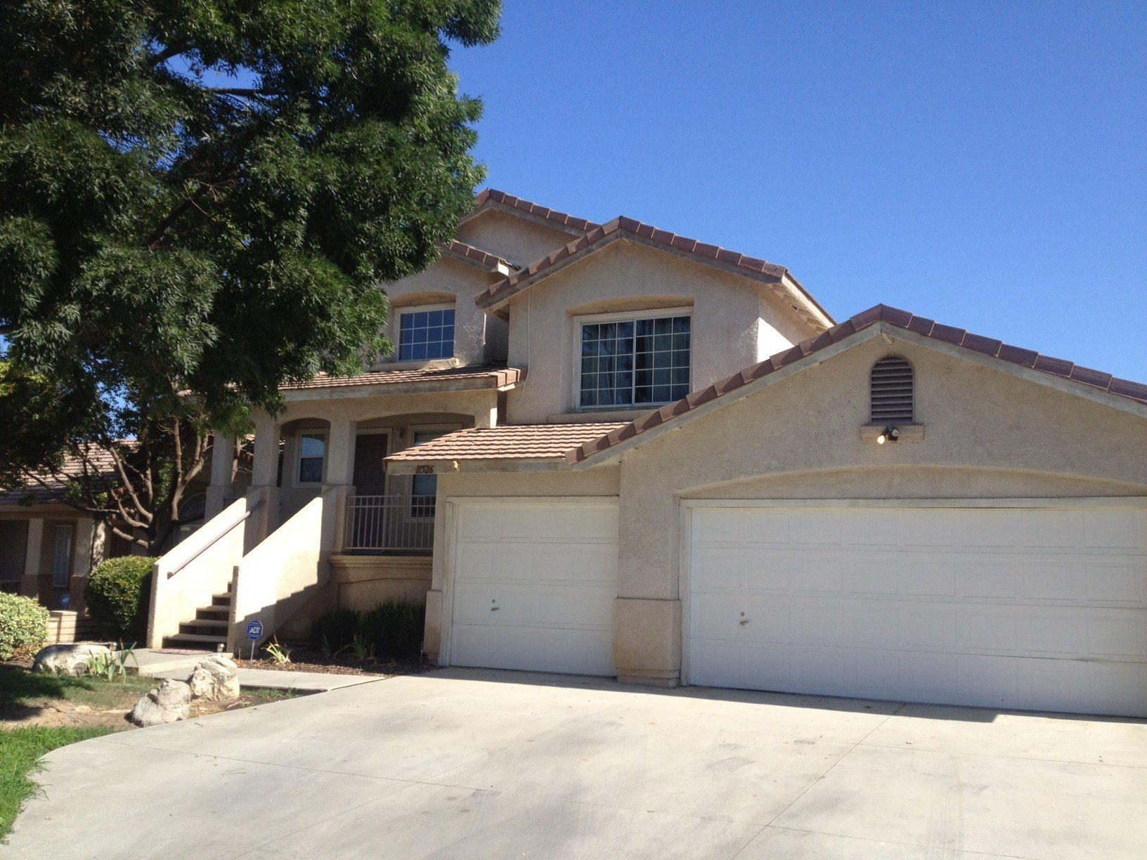 Best Bakersfield Property Solutions Bakersfield Ca Real With Pictures