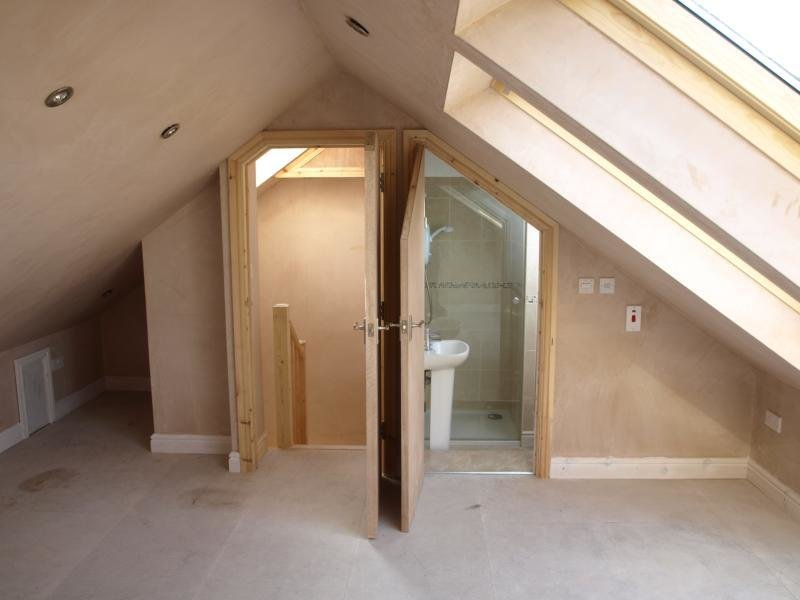Best Bambridge Loft Conversions Contact Us With Pictures
